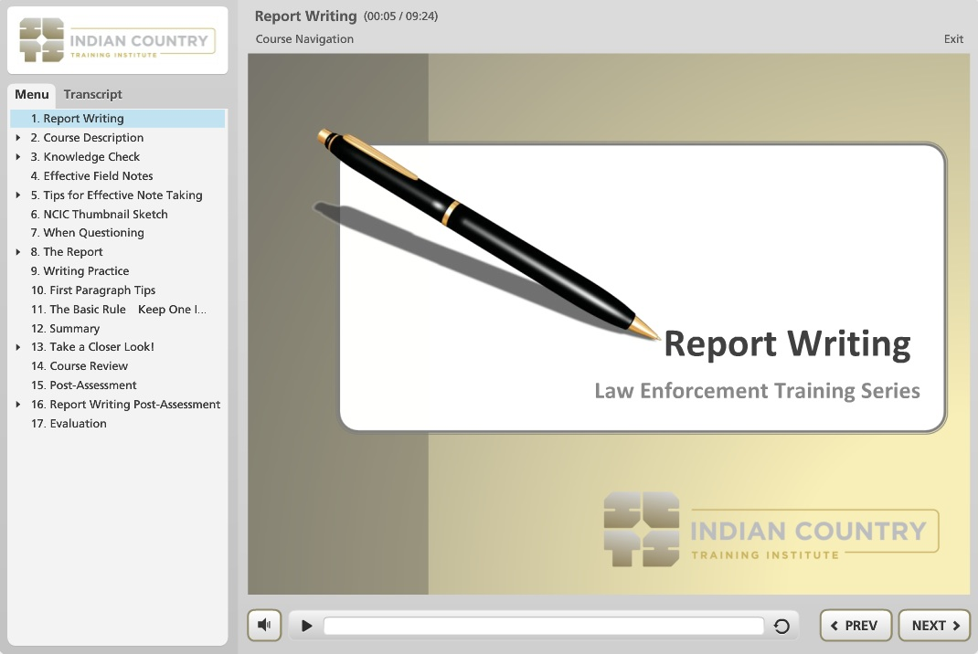 law enforcement report writing books For the record: report writing in law enforcement by kären m hess henry m wrobleski and a great selection of similar used, new and collectible books available now.